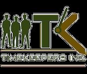 timekeepers_logo